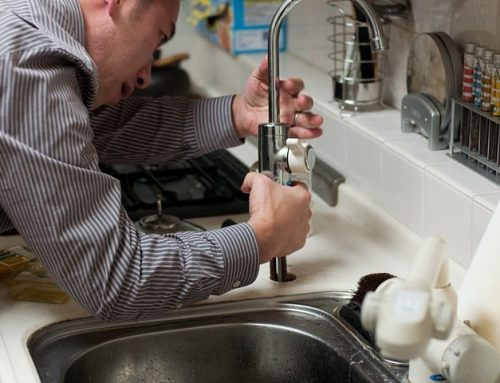 How to Find a Reliable Plumber in Sydney